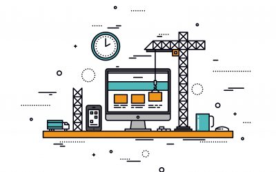 When Should Website Maintenance be Performed