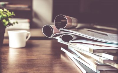 When Does Print Win Over Digital Marketing?