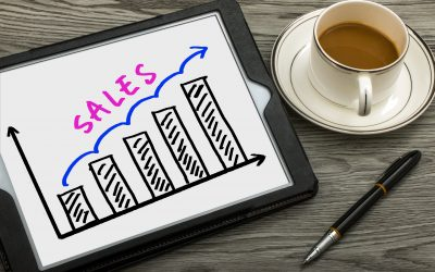 The Best Time To Make A Sales Call
